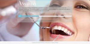 ansarian-survey-screenshot